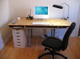 budget home office furniture. Jordan Fischer-wikimedia Budget Home Office Furniture