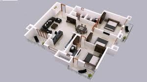 house design software mac free. Exellent Free 3d House Design Software Mac Free On V