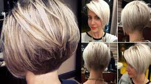 Picture Of Bob Hair Style new style bob haircut for women bob haircut for women 2016 bob 6821 by stevesalt.us