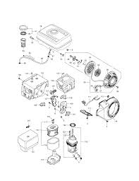 Honda model gx390ut1 engine genuine parts rh searspartsdirect honda gx340 wiring diagram honda gx610