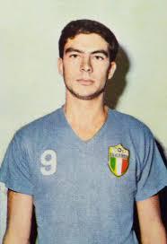 Mario Mattioli - Wikipedia