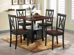 pub height kitchen table counter height kitchen tables with storage with the tea sets counter height kitchen bar height kitchen table and chairs
