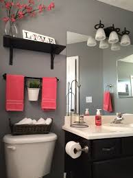 Restroom Decor Ideas wonderful bathroom decor ideas fancy elegant bathroom  finding the