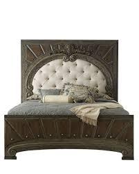 neiman marcus bedroom furniture. hooker furniture raleigh king panel bed neiman marcus bedroom u