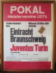 Braunschweiger Turn- und Sportverein Eintracht von 1895