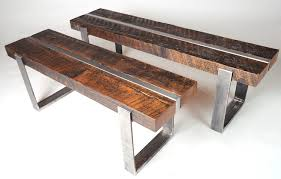 Best 25 Table Legs Ideas On Pinterest  Stainless Steel Table Steel Legs For Benches