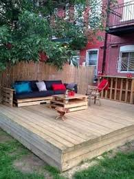 outdoor pallet wood. Cheap Creations With Recycled Wood Pallets Outdoor Pallet U