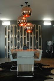 cool ideas design free tom dixon copper shade pendant light interesting ideas