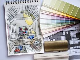 Interior Design Profession Wondrous Ideas Interior Design Careers In ..