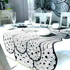 large round tablecloth custom dining table covers extra tablecloths white size of cloth