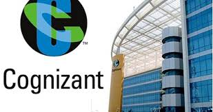 Cognizant New Jersey Walk In Drive Cognizant Jobs For Freshers Exp It Mnc Jobs