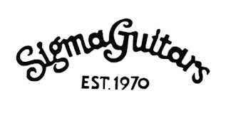 <b>Sigma</b>