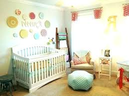 round rug for nursery baby room area rugs