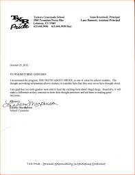 letter for recommendation recommendation letters pro88 tk