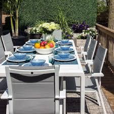apartment patio furniture. Apartment Patio Furniture Ideas Amazing Advanced Environments  Apartment Patio Furniture M