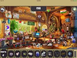 Use your superior skills to find the hidden items from the list as quickly as you can and try not to make mistakes. Free Hidden Objects Intelligent Spy Search Find App Price Drops