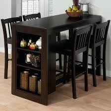 bar height table chairs counter height table kitchen tables chairs view larger bar height pub table