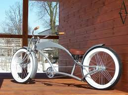 106 best beach cruisers images
