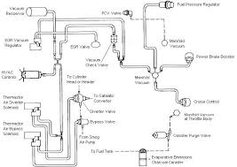egr valve and evr mustang evolution 95 Mustang Wiring Diagram click image for larger version name 94 95 mustang vacuum jpg views 95 mustang radio wiring diagram