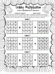 Best 25  First grade math worksheets ideas on Pinterest   Math additionally Math may be  plicated for some children  It's helpful to use the additionally  in addition 3 Digit Subtraction with Regrouping   Worksheets  Math and School as well 269 best printable worksheets images on Pinterest   Printable additionally math color by number worksheets   Bing Images   Kiddos   Pinterest additionally Easter Color by Number   Addition   Subtraction Within 10 also Math Worksheets » Summer Themed Math Worksheets   Printable additionally  besides  furthermore Best 25  3rd grade math worksheets ideas on Pinterest   Math. on summer math worksheets color sub
