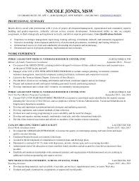 Lmsw Resume Sample Resume Sample Current Resume Lcsw Resume