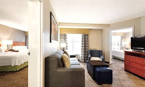 Awesome Eye Catching Orlando Hotel Rooms Suites Homewood By Hilton At 2 Bedroom In  Fl ...