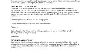 cover letter fresh how can write resume cover letter archaiccomely how do u write a resume write resume cover letter
