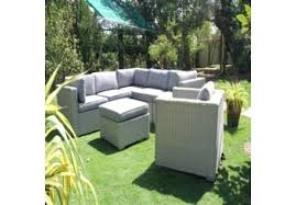 full size of rattan garden furniture 2 chairs and table dining 4 set outdoor patio 8