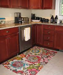 medium size of rugs for kitchen area what size rug table sink best under