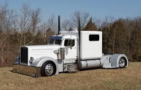 your dream hotshot trucks - ltlhotshot