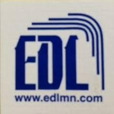 edl garage doorsElectronic DoorLift Co Incorporated  Get Quote  Garage Door