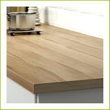 ikea laminat arbeitsplatte ausbessern einzigartige prarie laminate flooring review countertop for island furniture