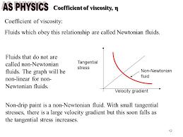 non newtonian fluid molecular structure. 12 as non newtonian fluid molecular structure