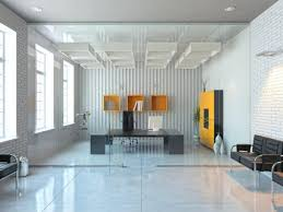 online office planner. medium image for office space planning jobs australia planner software tool excellent online