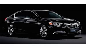 2018 honda legend. exellent honda medium size of uncategorized2018 honda prelude changes redesign specs  usa car driver 2017 inside 2018 honda legend