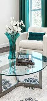 Turquoise Home Decor Accents Aquamarine Turquoise Interior Design Home Decorating Products 41