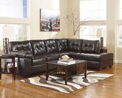 Zebra Rug Living Room Brown And Tan Zebra Rug Rugs Ideas