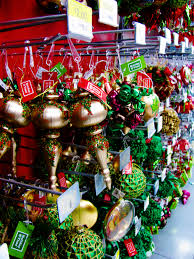 ... Brilliant Ideas Of Walmart Christmas Decorations About Walmart  Christmas Decoration Rainforest islands Ferry ...