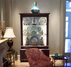 image display cabinet lighting fixtures. Antique Furniture Cabinet Lights For Reproduction Displays Image Display Lighting Fixtures E