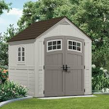 ... Sheds Storage Garden Store Picture On Awesome Outdoor Storage Ideas For  Toys Shed Plans Backyard Sheds