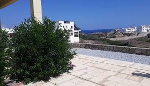 esentepe beachview garden apartment 3 bed north cyprus property 7