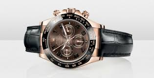 mens watches 2012 the rules of style the men s style guide the best men s swiss watches of the year
