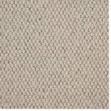 Burbur Carpet With Concept Inspiration 1801
