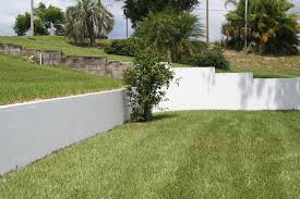 basement and foundation waterproofing paint