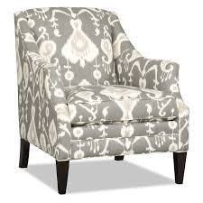 Bedroom Winsome Grey Color Sam Moore Cheap Accent Chairs