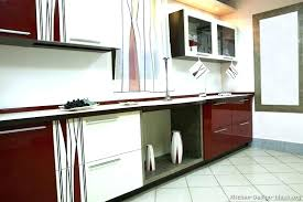 two colored kitchen cabinets two color kitchen cabinets modern tone cream colored with white appliances dark kitchen cabinets for