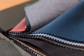 What You Need To Know About Synthetic Fabrics
