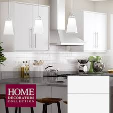 Small Picture Attractive White Cabinets Kitchen White Kitchen Cabinets At The