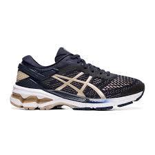 Asics Women S Socks Size Chart Asics Gel Kayano 26 Ladies Running Shoes