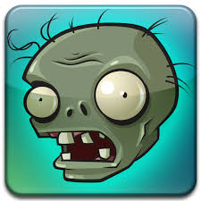 Plants vs. Zombies: Appstore for Android - Amazon.com